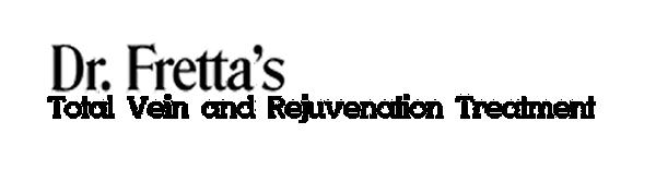 Total Vein and Rejuvenation Center